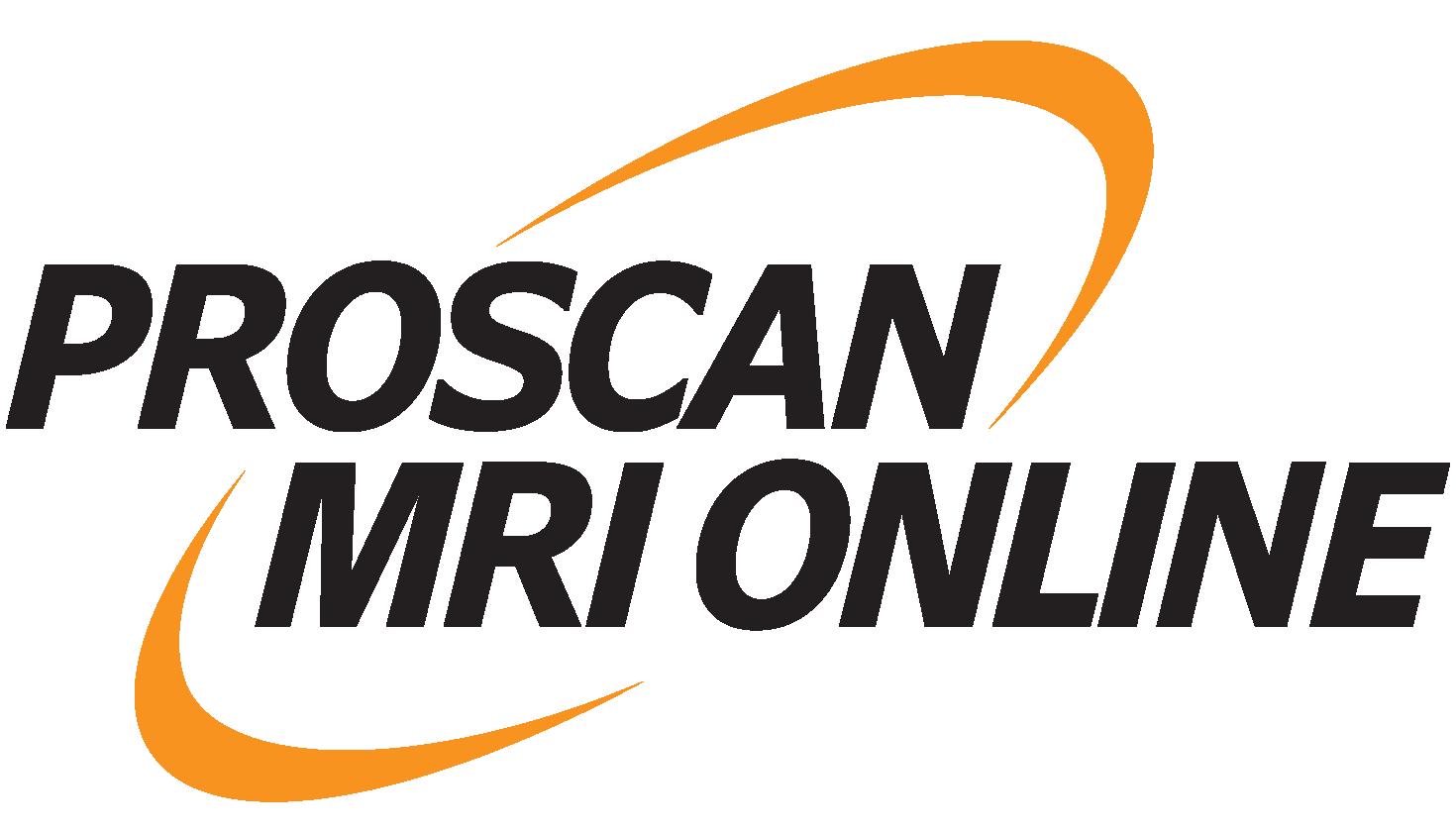 ProScan-MRIONLINE-LOGO