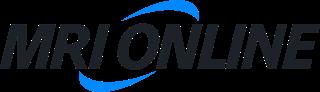 mrionline-logo-blue-dark-320 (1)